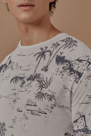 703146_0149_2-T-SHIRT-ESTAMPADA-GEOGRAFIA-TROPICAL