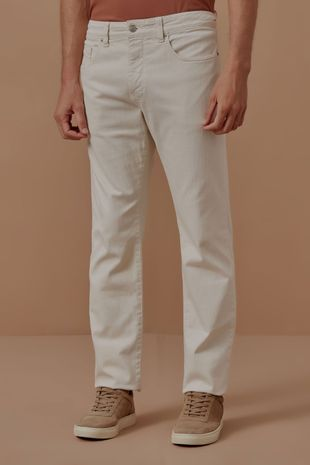 703213_0149_1-CALCA-JEANS-WHITE-SIDE