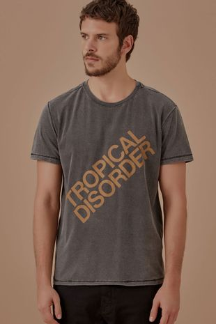 703351_0013_1-T-SHIRT-TROPICAL-DISORDER