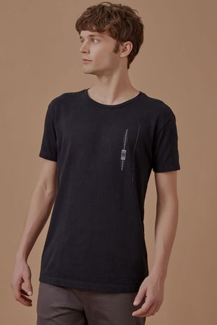 703357_0013_2-T-SHIRT-SOUNBOARD-BLACK
