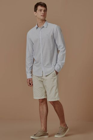 703640_0001_2-CAMISA-ML-FT-LISTRADA-BALNEARIO