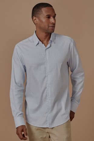 703634_0001_1-CAMISA-ML-SOCIAL-FT-LISTRADA-MAR