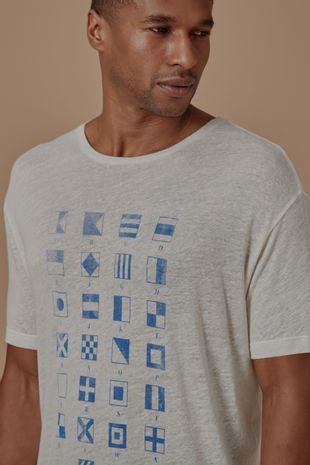 703762_0030_2-T-SHIRT-NAUTIC