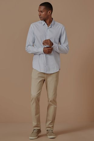 703634_0001_2-CAMISA-ML-SOCIAL-FT-LISTRADA-MAR