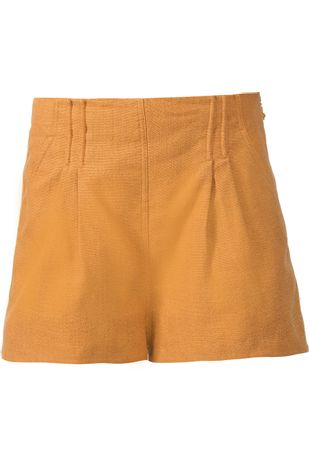 25SH462EY_4293_1-SHORTS-TI-TI-TI