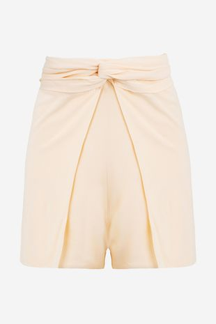 26SH490MQ_4364_1-SHORTS-ELIOT