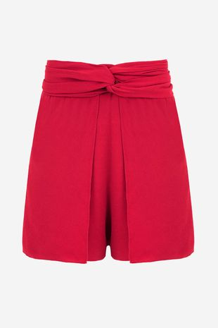26SH490MQ_4367_1-SHORTS-ELIOT