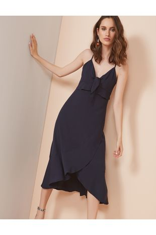 image-bc8464ee66184be6aed61689d8fb4222