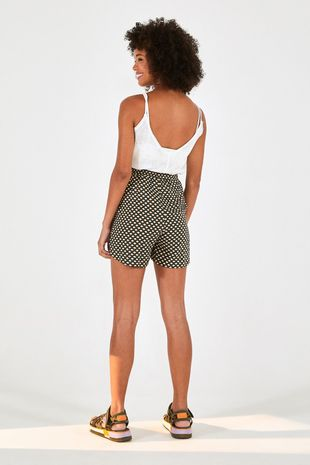 287683_4561_2-SHORT-LEQUE-VERDE-S