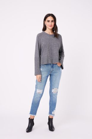 04160199_0142_1-CALCA-BOYFRIEND-VINTAGE-DENIM