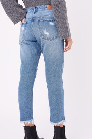 04160199_0142_2-CALCA-BOYFRIEND-VINTAGE-DENIM