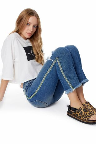 04050603_1529_1-CALCA-JEANS-GORGURAO-LATERAL