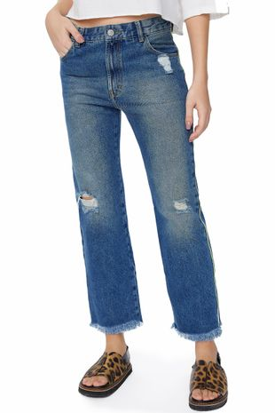 04050603_1529_2-CALCA-JEANS-GORGURAO-LATERAL