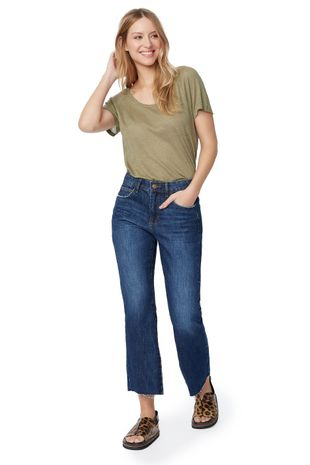 04190395_1529_1-CALCA-JEANS-CROPPED-FLARE