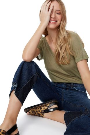 04190395_1529_2-CALCA-JEANS-CROPPED-FLARE