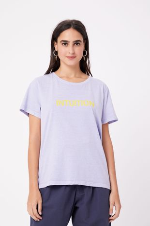 50100214_0003_2-T--SHIRT-SILK-INTUITION