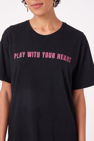 50100223_0003_2-T-SHIRT-PLAY-WITH-YOURE-HEART