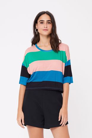 52060302_4217_1-T-SHIRT-MAXI-STRIPES