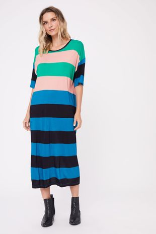 07203945_0005_2-VESTIDO-T--SHIRT-MAXI-STRIPES