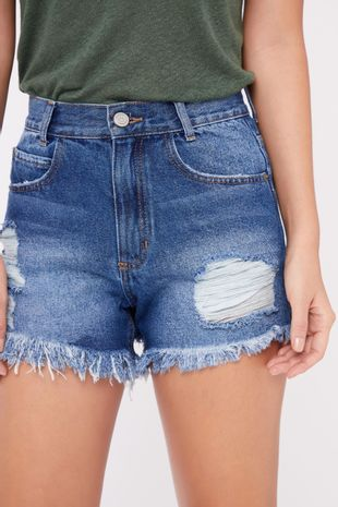 25052363_1529_2-SHORT-JEANS-ESCURO-DESTROYED