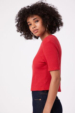 52103571_0005_1-BLUSA-CROPPED-BASICA-CORES