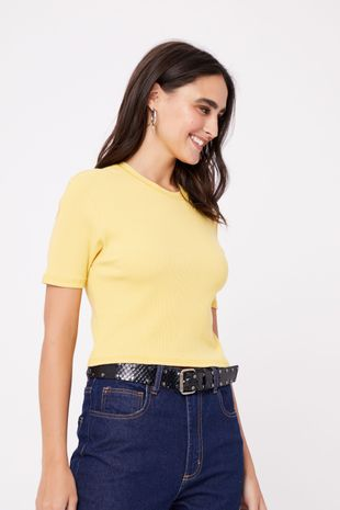 52103571_6015_1-BLUSA-CROPPED-BASICA-CORES