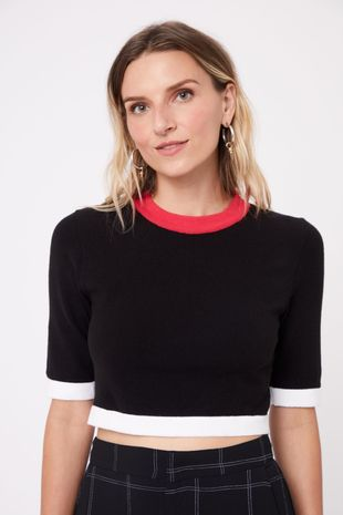 52103602_0005_1-BLUSA-CROPPED-TRICOT-CONTRASTANTE