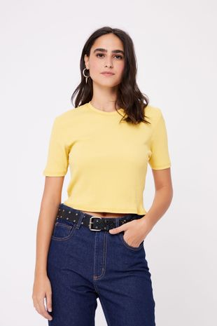 52103571_6015_2-BLUSA-CROPPED-BASICA-CORES
