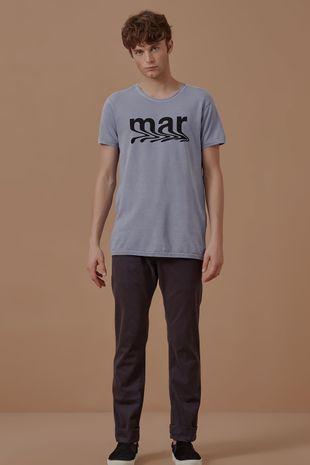 703359_0011_2-T-SHIRT-MAR
