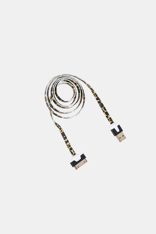 236216_1560_1-CABO-USB-TO-CONECTADA