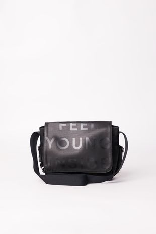 10020706_0005_1-BOLSA-CARTEIRO-FEEL-YOUNG