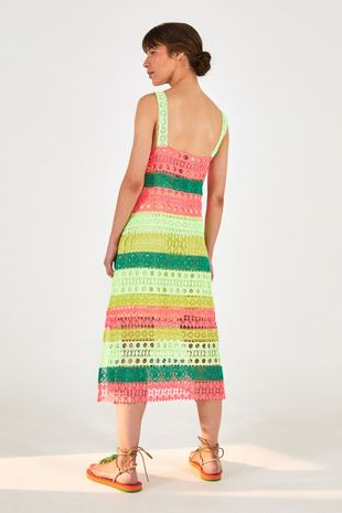 281848_2276_2-VESTIDO-PATCHWORK-RENDA-COLORIDA