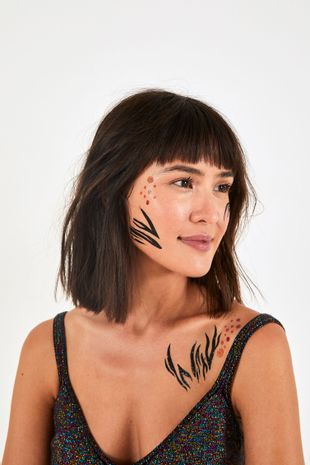 283459_2276_2-TATTOO-ZEBRA