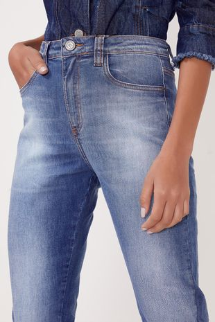 04160193_1529_2-CALCA-JEANS-BOY-RASGO