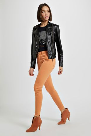 04691475_6026_1-CALCA-BASIC-SKINNY-MIDI-COLOR