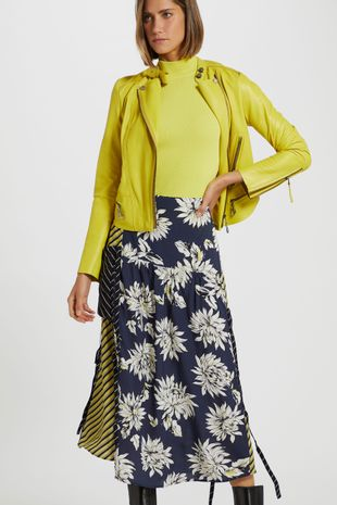 25012489_4245_2-SAIA-MIX-LISTRA-FLORAL-VIRGINIA