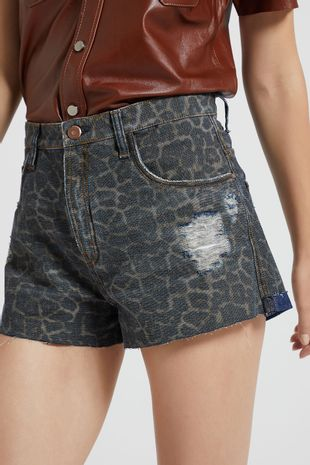 25052447_0091_2-SHORT-OVER-BOY-JEANS-ONCA