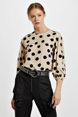 52104009_4269_1-TOP-POIS-ONO-LACE