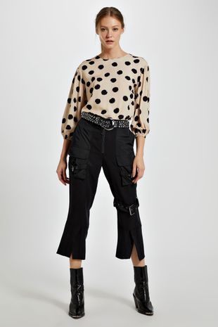 52104009_4269_2-TOP-POIS-ONO-LACE