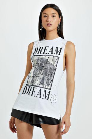 59110061_0002_2-REGATA-TIGER-DREAM-BRANCO