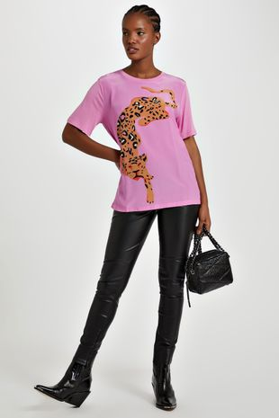59120220_4293_1-T-SHIRT-SILK-ONCA-YUNES-ROSA-AMOUR