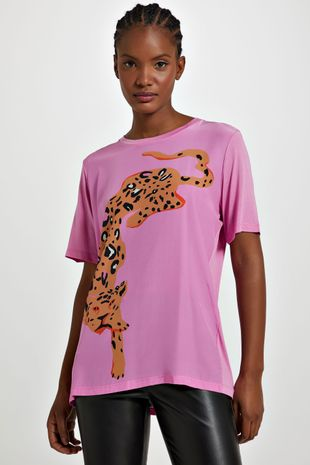 59120220_4293_2-T-SHIRT-SILK-ONCA-YUNES-ROSA-AMOUR