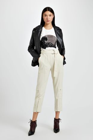 59120260_0003_1-T-SHIRT-PANTHER-OFF-WHITE