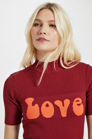 79120099_6012_1-BLUSA-TRICOT-PULL-CROPPED-LOVE