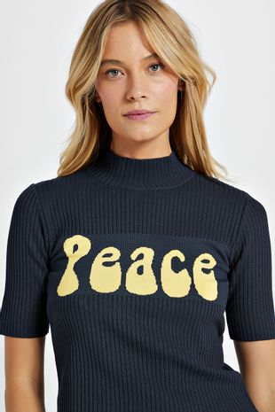 79120100_6001_2-BLUSA-TRICOT-PULL-CROPPED-PEACE