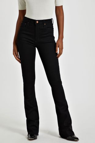 04691507_0005_2-CALCA-BASIC-SKINNY-BOOT-HIGH-BLACK