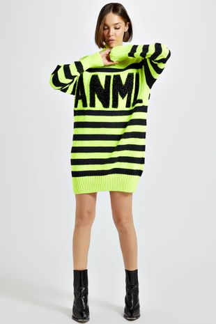 79120118_0300_1-PULL-TRICOT-ANML-NEON