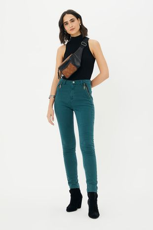 04691504_0312_1-CALCA-SKINNY-COLOR-ZIPER-BOLSO
