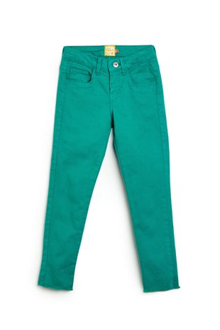 507012_0300_1-CALCA-SKINNY-COLOR-BARRA-A-FIO