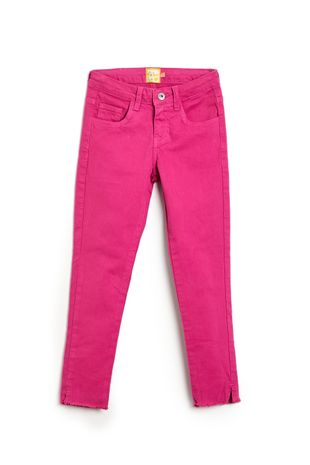 507012_8175_1-CALCA-SKINNY-COLOR-BARRA-A-FIO